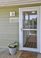 1100 Fort Fisher - Photo 2