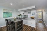 1100 Fort Fisher - Photo 4