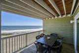 1100 Fort Fisher - Photo 5