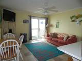 2264 New River Inlet Road - Photo 6