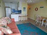2264 New River Inlet Road - Photo 7