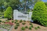 8717 Plantation Landing Drive - Photo 10