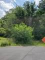 0 Franklin Lane - Photo 1