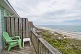3401 Ocean Drive - Photo 47