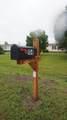 104 Paula Road - Photo 34
