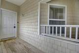 619 Spencer Farlow Drive - Photo 28