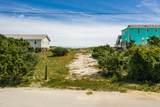 6107 Ocean Drive - Photo 6