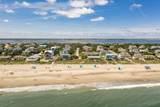 6107 Ocean Drive - Photo 8