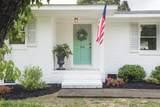 104 Ronald Avenue - Photo 4