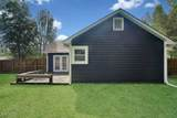 3205 Galway Road - Photo 27