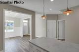 112 Northern Pintail Place - Photo 12