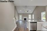 112 Northern Pintail Place - Photo 14