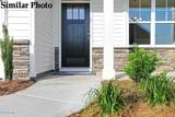 112 Northern Pintail Place - Photo 4