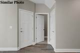112 Northern Pintail Place - Photo 6