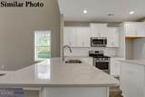 112 Northern Pintail Place - Photo 8