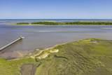 1423 Salty Bay Landing - Photo 10
