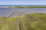 1423 Salty Bay Landing - Photo 11