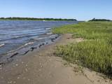1423 Salty Bay Landing - Photo 15
