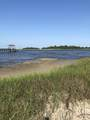 1423 Salty Bay Landing - Photo 16