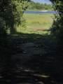 1423 Salty Bay Landing - Photo 7