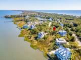 407 Sea Isle W Drive - Photo 3