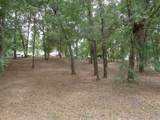 Lot 98 Sullivan Ridge Road - Photo 3