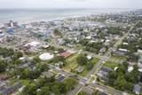 316 (A) Cape Fear Boulevard - Photo 4
