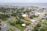 316 (A) Cape Fear Boulevard - Photo 5