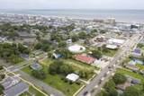 316 (A) Cape Fear Boulevard - Photo 6