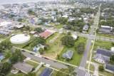 316 (B) Cape Fear Boulevard - Photo 2