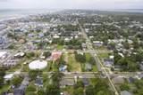 316 (B) Cape Fear Boulevard - Photo 4