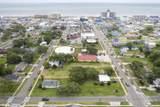 316 (B) Cape Fear Boulevard - Photo 5