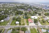 316 (C) Cape Fear Boulevard - Photo 1