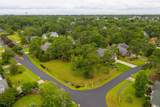 Lot 10 Creekbridge Court - Photo 1