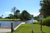 208 River Oats Court - Photo 5