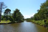 208 River Oats Court - Photo 9