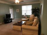 395 Crow Creek Drive - Photo 3