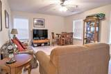 287 Cable Lake Circle - Photo 4