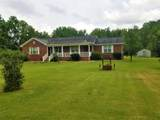 1110 Porters Lane Road - Photo 36