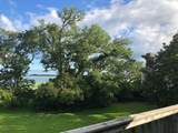 401 Bradley Creek Point Road - Photo 5