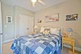 7265 Seashell Lane - Photo 35