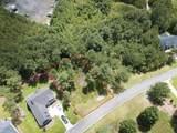 789 Breezewood Drive - Photo 1