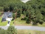 789 Breezewood Drive - Photo 9