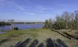 Lot 21 East Cannon Cove - Photo 2