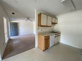 3309 Bridges Street - Photo 3