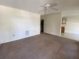 3309 Bridges Street - Photo 4