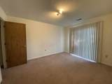 3309 Bridges Street - Photo 5
