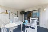 505 Carolina Beach Avenue - Photo 16