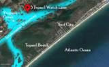 102 Topsail Watch Lane - Photo 38