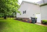 5271 Walden Court - Photo 48